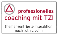 TZI-coaching